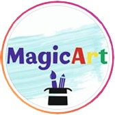 @magicart_school